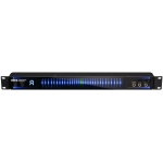 Korg Pitchblack Pro Rack-Mount Tuner