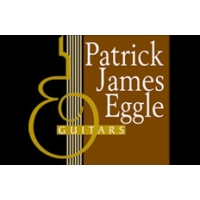 Patrick James Eggle Dealer