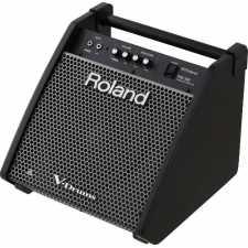 Roland PM100 Personal Monitor (80w) inc Lead and Adaptor