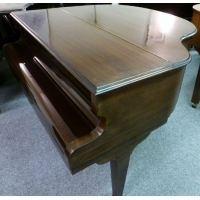 Pohlmann & Son Grand Piano, Secondhand