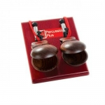 Percussion Plus PP053 Castanets
