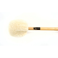 Percussion Plus PP284 Soft Bass Drum Beater