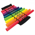 Percussion Plus PP797-1 Wak a Rap for Wak a Tube