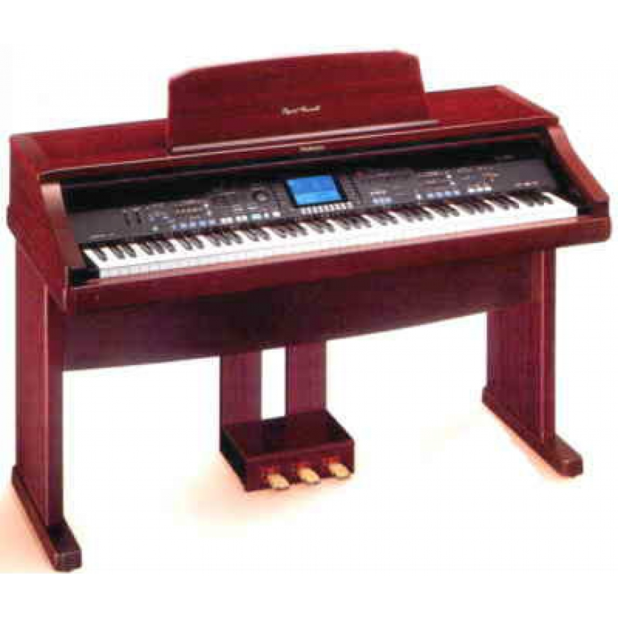 technics digital piano movie search engine at. Black Bedroom Furniture Sets. Home Design Ideas