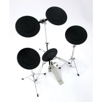 Percussion Plus PP1069