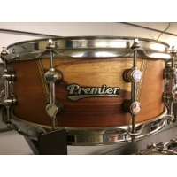 Premier One Series Snare