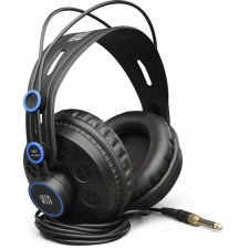 PreSonus HD7 Monitoring Headphones