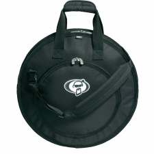 "Protection Racket Deluxe Cymbal Bag 22"" 6020-00"