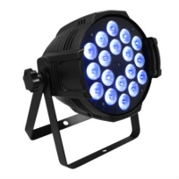 Prolight LEDJ Performer 18 Quad