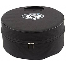 "Protection Racket AAA Rigid Snare Drum Case 14"" x 6.5"" A3006-00"
