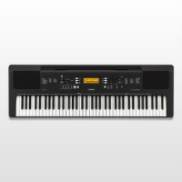 Yamaha PSR-EW300 Portable Keyboard With 76 Notes