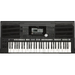 Yamaha PSRS970 Arranger Workstation Keyboard EX-DEMO