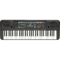 Yamaha PSRE253 61 Note Keyboard