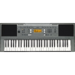 Yamaha PSRE353 61 Note Portable Keyboard