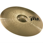 "Paiste PST5 16"" Medium Crash"