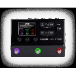 Line 6 HX Stomp Compact Effects Processor