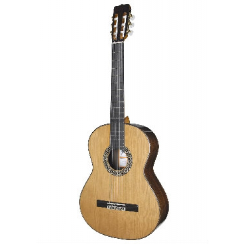 Ramirez RB All Solid Wood Classical Guitar