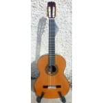 Ramirez SP Classical Guitar