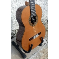 Ramirez SP All Solid Wood Classical Guitar