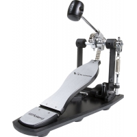 Roland RDH-100 Single Kick Drum Pedal