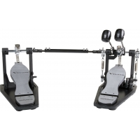 Roland RDH-102 Double Kick Drum Pedal