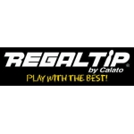 Regal Tip