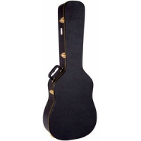 Kinsman CWG2 Dreadnought Hard Case