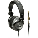 Roland RH300V Headphones For V-Drums