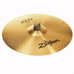 "Zildjian 18"" ZHT Rock Crash Cymbal"