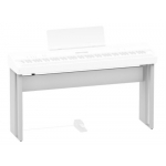 Roland KSC90WH Stand in White for Roland FP90WH