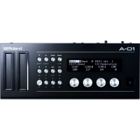 Roland A01K Controller & Generator Includes K25M, Ex-Display
