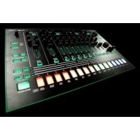 Roland AIRA TR8 - Rhythm Performer Drum Machine