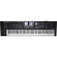 Roland BK9 Keyboard, Secondhand
