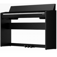 Roland F140R CB Contemporary Black