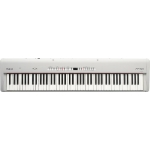Roland FP50 Digital Piano in White