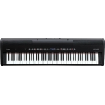 Roland FP80 Digital Piano in Black - Ex Demo