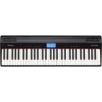 Roland GO PIANO Digital Piano (GO61P)
