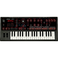 Roland JD-XI Synthesizer - 37 Mini Key Synth (JDXI)