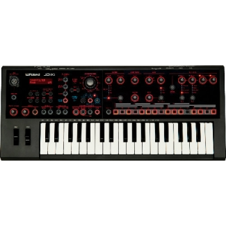 Roland JDXI (Ixion) Synthesizer