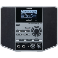 Boss JS10 Jam Along Audio Player