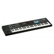 Roland Juno DS61 - 61 Note Synthesizer