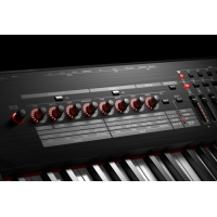 Roland RD2000 Stage Piano - Demo Model At A Bargain Price!