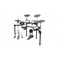 Roland TD25KV Professional Digital Drum Kit
