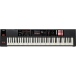 Roland FA08 Workstation - 88 Note Weighted Key Synth
