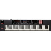Roland FA08 Workstation with 88 Weighted Keys