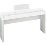 Roland KSC44WH Stand in White for Roland FP50WH