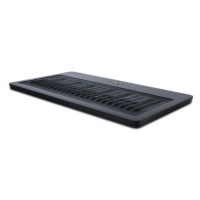 Roli Seaboard Grand Stage Next Generation Synth With 61 Keywaves, Secondhand
