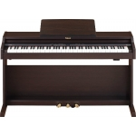 Roland RP301R Digital Piano in Rosewood