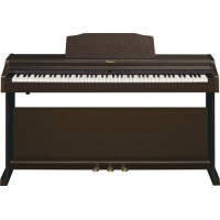 Roland RP401R Digital Piano, Rosewood