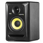 KRK RP4 G3 Powered Studio Monitor (PAIR)